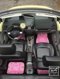 girly car floor mats. Car Mats Chevron Personalized Monogrammed Floor Mat Initial Rose Pink  Roses Preppy By LittleBitSassy On Girly Car Floor Mats R