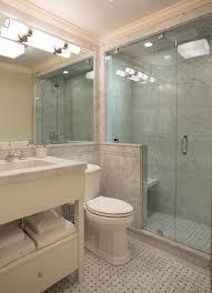good looking kohler purist in bathroom contemporary with mosaic kohler vanity mirror elegant kohler vanity mirror