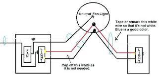 hunter fan light switch dimmer switch ceiling fan light luxury ceiling fan wiring diagram stacked light