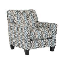 Best 25 Ashley furniture chairs ideas on Pinterest