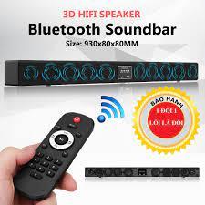 Mua ngay Loa thanh soundbar 5.1 cao cấp A079 giá rẻ 899.000₫
