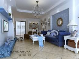 Small Picture Home Interior Design Themes pueblosinfronterasus