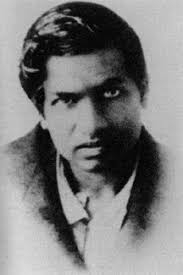 srinivasa ramanujan a self taught n  srinivasa ramanujan 1887 1920 a self taught n mathematical genius ramanujan