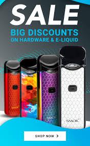 Vapestore   eLiquid   <b>Vape</b> Kits   Coils   FREE DELIVERY