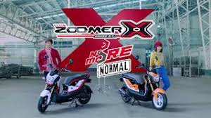 2018 honda zoomer. simple 2018 honda zoomer x 2018 by ncx honda throughout honda zoomer