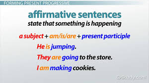 What is a Descriptive Adjective? - Definition & Examples - Video ...