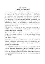 Dissertation outline mixed methods Amazon com