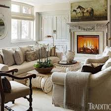 um size of coffee tables beautiful who manufactures restoration hardware furniture farmhouse table plans metal