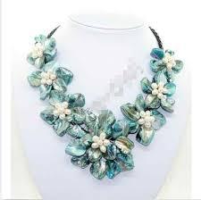 <b>Hot sale</b> new Style >>>>>Stunning Multicolor Freshwater <b>Pearl</b> Sea ...