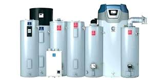 state water heaters price.  Heaters State 40 Gallon Electric Water Heater Select Price  Heaters  On State Water Heaters Price