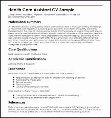 Medical Records Template Personal Record Keeping Template Awesome Personal Development Plans