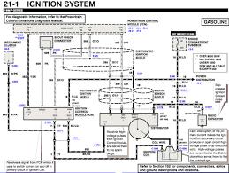 2009 ford ranger wiring diagram 2009 ford ranger injectors wiring 2000 ford f250 headlight wiring diagram at 2000 Ford F 250 Headlight Wiring
