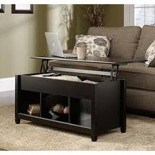 the home depot furniture. Full Size Of End Table:home Depot Ends Linon Decor Santa Antique Pine Storage Accent The Home Furniture B
