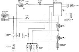 6 9 glow plug wiring diagram wiring diagram for you • 6 9 glow plug wiring diagram wiring diagram detailed rh 6 3 3 gastspiel gerhartz de glow plug relay wiring diagram 2001 ford 7 3 glow plug wiring diagram
