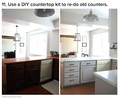marble countertop paint kit kitchen upgrades that you can actually do yourself paint kit cultured marble marble countertop paint kit