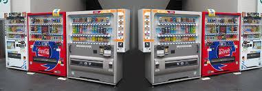 Pencil Vending Machine Fascinating Pencil Vending MachineHot Sale Oem Prepaid Cards Reverse Vending