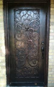 front doors dallasIron Front Doors Dallas  Home Interior Design