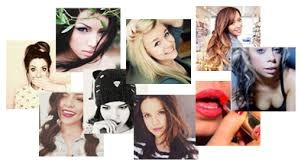Image result for Beauty and Fashion