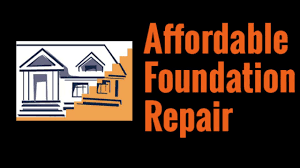 foundation repair seattle. Modren Seattle Foundation Repair In Seattle 8886424381 With
