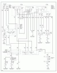 ford focus mk2 wiring diagram starfm me ford focus wiring diagram ford focus mk2 wiring diagram canopi me within