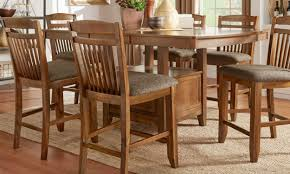 How to refinish a dining room table Stain How To Refinish Dining Room Chairs Overstockcom How To Refinish Dining Room Chairs Overstockcom