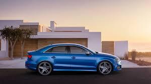 audi a3 modell 2018. interesting 2018 gallery 2018 s3 sedan a3 audi canada 2016 sportback e tron inside audi a3 modell