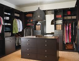 beautiful walk in closet layouts with built in