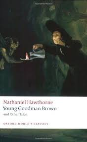 Young Goodman Brown Documents   Course Hero Argumentative essay on education reform update