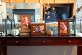 Sofa Table Decorations Perfect Decorate Sofa Table Behind Couch Diomedia Co In Design