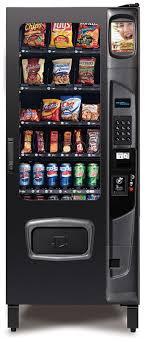 Small Combo Vending Machines For Sale Mesmerizing Snack Vending Machines Generation Vending