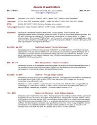 best high school resumes 10 skills to put on a high school resume resume letter