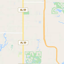 Foley Garage Sales Yard Sales & Estate Sales by Map