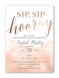 Bachelorette Party Invitation Wording And Templates Shutterfly