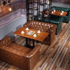 vintage industrial furniture tables design. Vintage Industrial Styles Furniture Coffee Shop Use Tables Vintage Industrial Furniture Tables Design