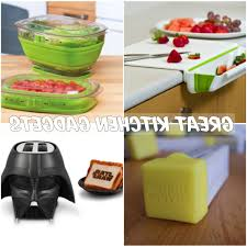Fun Kitchen Kitchen Elegant Fun Kitchen Gadgets Fun Kitchen Gadgets Canada