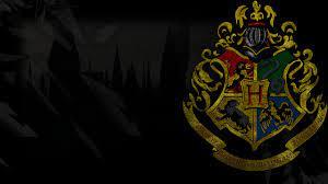 High resolution Harry Potter hd ...