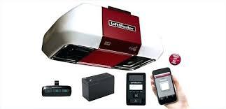 professional 1 2 hp chamberlain remote troubleshooting model liftmaster line garage door opener troubleshootin