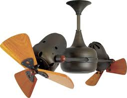 ceiling fans with lights lowes. Unique Living Room With Oil Rubbed Bronze Lowes Ceiling Fans Lights, Wooden Weathered Maple Blades Lights F