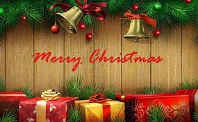 merry christmas wishes quotes cards and songs christmas churches schools colleges all are decorated various types of colored paper flowers or other designs balloons and lamps on the christmas day