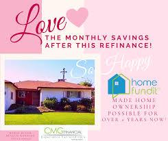 Wendy Bluhm - CMG Financial Monterey - Posts   Facebook