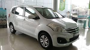 2018 suzuki ertiga.  ertiga suzuki ertiga diesel hybrid akan ckd di 2018 and 2018 suzuki ertiga a