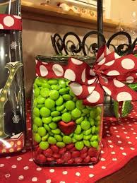 Fun Christmas Socks Gift Idea  Keeping The Mistle Exchange Christmas Gifts