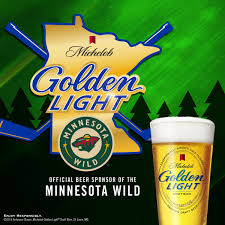 Michelob Golden Draft Light Where To Buy