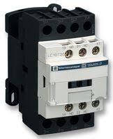 lc1d098p7 schneider electric telemecanique contactor 230 vac schneider electric telemecanique lc1d098p7