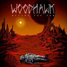 College Radio Charts 2017 Woodhawk Ready To Rock Canada World Rock Countdown