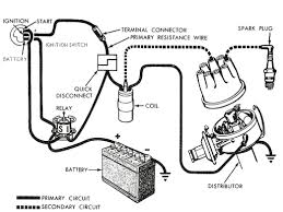 Great anatomy of a car engine photos electrical circuit diagram