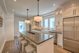custom kitchens. Custom Kitchens. Home; Kitchens S