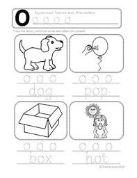 Start studying jolly phonics reading. Phonics Worksheets Lesson Plan Flashcards Jolly Phonics Letter O Lesson Pack