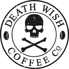 Death Wish Coffee Chart How Much Stronger Is Death Wish Coffee Vs Other Coffee