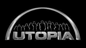 reality tv shows logo. utopia logo copy reality tv shows r